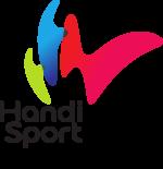 1200px-Fédération_française_handisport_logo_2009_svg